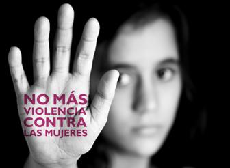 Resultado de imagen de imagenes de mujeres maltratada