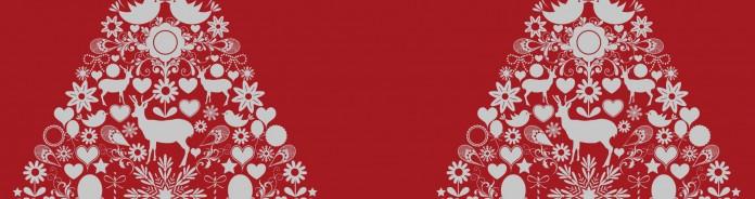 navidad feliz año nuevo
