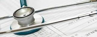 gasto medico inversion sanidad
