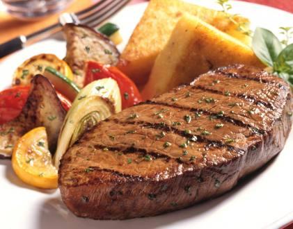 grasa colesterol sobrepeso