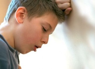 asfixia asma infantil