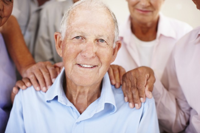 viejo anciano tercera edad mayores asilo residencia vejez