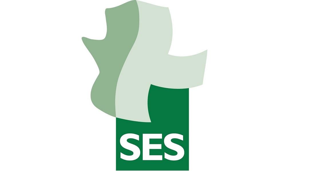 Logo-SES