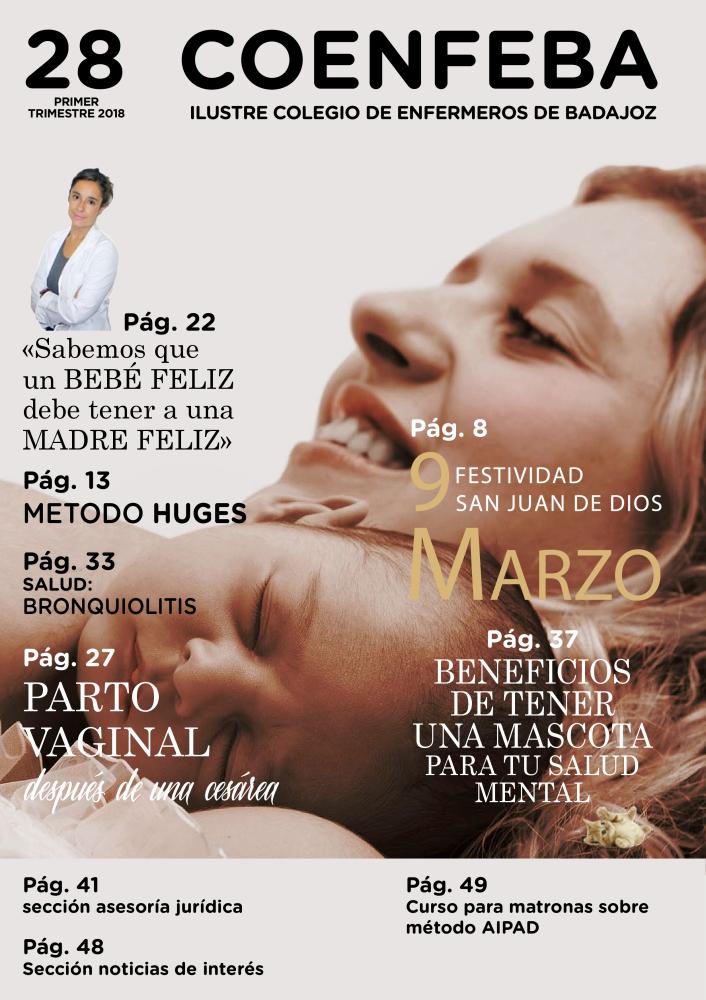 Revista28-zoom-0